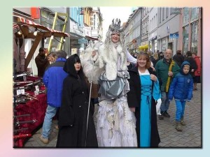 karneval-braunschweig